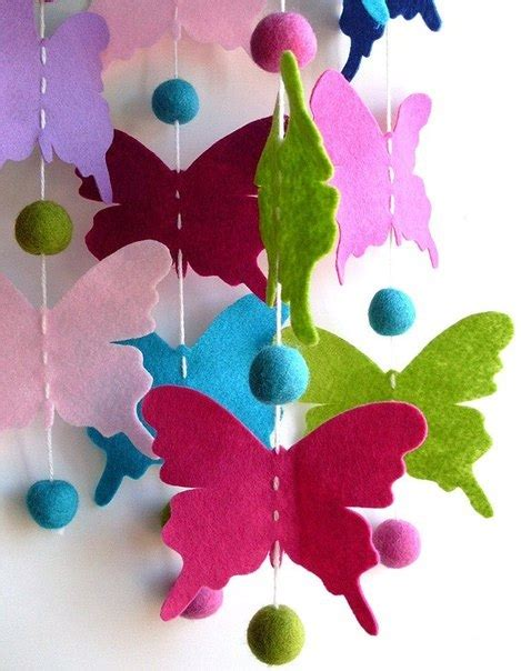 Butterfly Decorations For Home by Index Of Images Stories 02 Decor Ideas 01 Home Decor