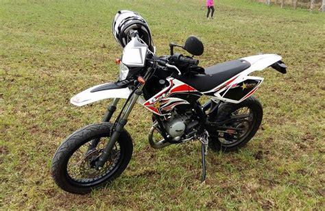 Motorrad Diebstahl by Unsertirol24 Motorrad Im Pustertal Gestohlen