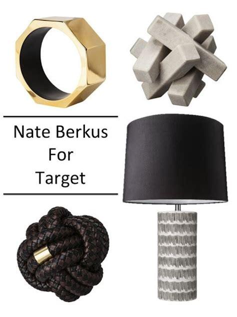 nate berkus target nate berkus target for the home pinterest