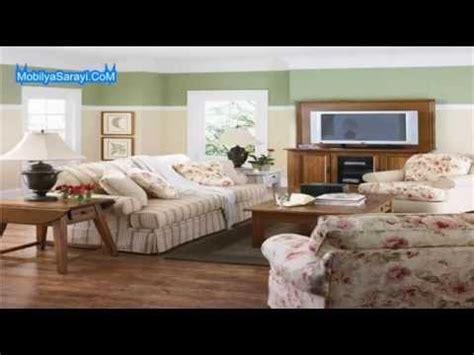 yozlu yelek modelleri ev dekorasyon fikirleri k 252 231 252 k ev dekorasyon fikirleri 2015 youtube