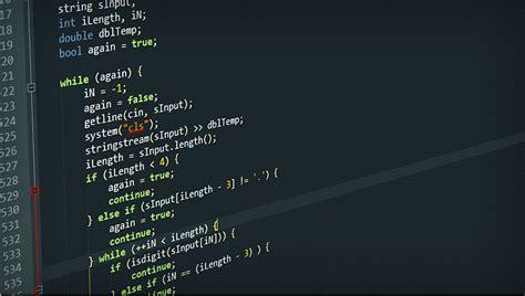 coding best solutions getline cin sinput computer coding hd wallpaper