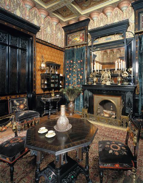 victorian dining room design ideas decoration love