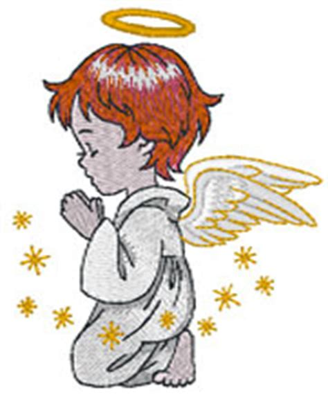 free embroidery design angel tips sew much fun and more