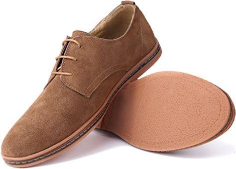mens light brown loafers light brown loafers for pixshark com images