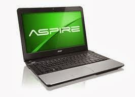 Laptop Acer Aspire E1 471 Terbaru Daftar Harga Laptop Notebook Acer Terbaru 2014