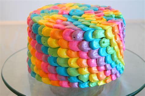 pastel decorado bonito cake hannouche bolos e cupcakes decorados em recife