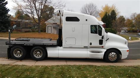 kenworth t2000 for sale by owner kenworth t2000 cars for sale