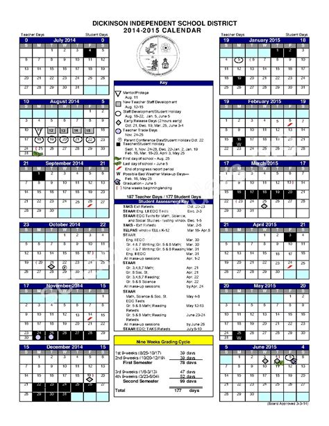District 8 Calendar Oakley Unified School District Schedule Www Tapdance Org