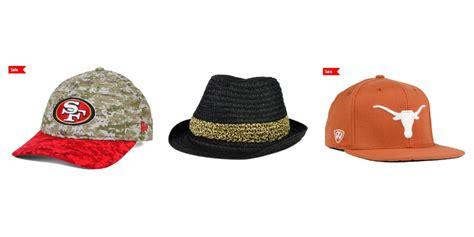 lids 5 fedora and baseball hats free shipping