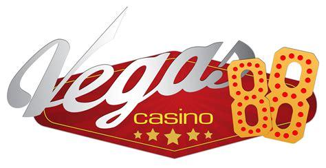 vegasasia  casino  agen casino casino