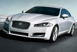 Jaguar Xf Cars Jaguar Xf Price Specs Review Pics Mileage In India