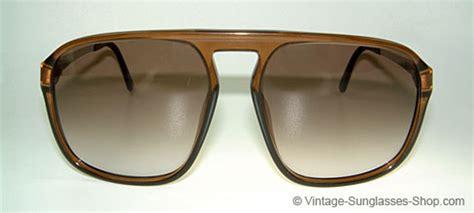 Frame Fashion 2229 vintage sunglasses product details christian 2229