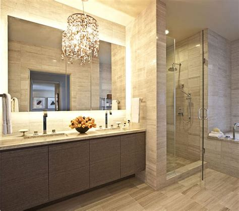 ritz carlton bathroom designs rules of elegance and luxury the ritz carlton residences