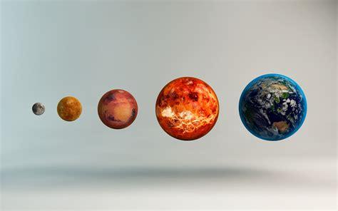 sistema solare interno negli anelli di saturno il museo sistema solare