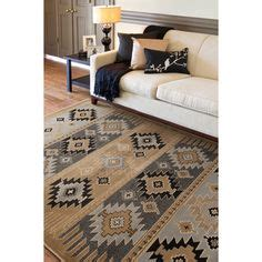 Overstock Introduces New Designer Store 2 4 by 1000 Ideas About Gray Area Rugs On Area Rugs