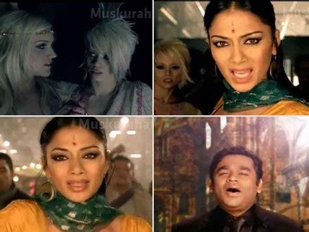 download mp3 song jai ho ar rahman download the pussycat dolls ft ar rahman jai ho slumdog