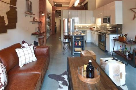 2 bedroom apartments for rent jersey city find an apartment steeped in history 9 industrial chic