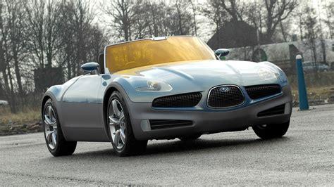subaru concept cars concept cars subaru b9 scrambler vehiclejar
