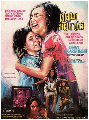 film indonesia yang bagus untuk anak ratapan anak tiri film 1973 wikipedia bahasa indonesia