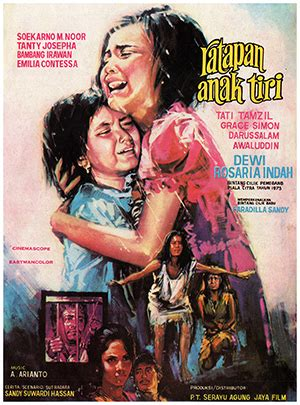 film narnia dalam bahasa indonesia ratapan anak tiri film 1973 wikipedia bahasa indonesia