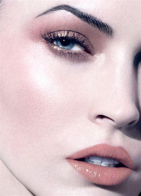 Makeup Giorgio Armani review swatches photos giorgio armani luce the armani