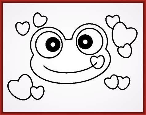 imagenes lindas de corazones para dibujar dibujos de corazones para dibujar e imprimir fotos de