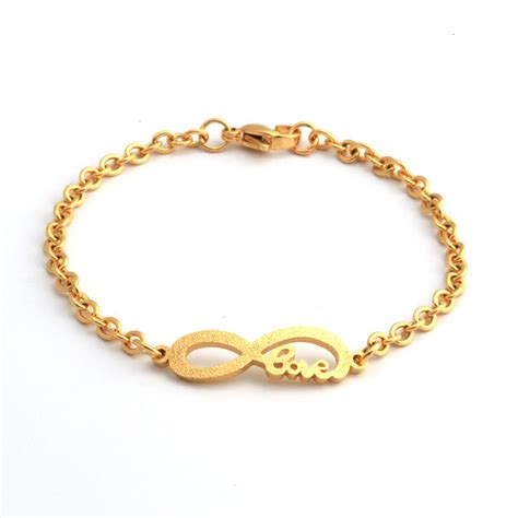 buy wholesale infant baby bracelets from china