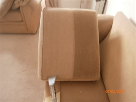 sofa steam cleaner upholstery cleaning professional sofa cleaning bromley