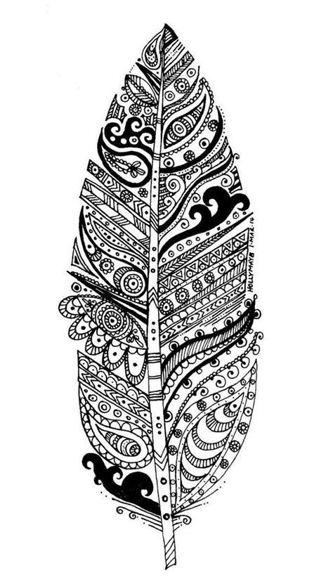 Desenhos terapêuticos para imprimir e colorir | Psicoativo