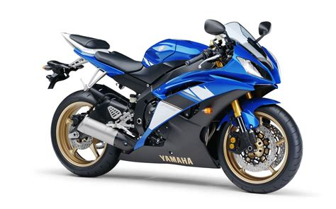 best new bike yamaha best sports bike hd wallpapers new hd