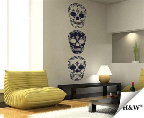 24 interior designs with vinyl stickers messagenote