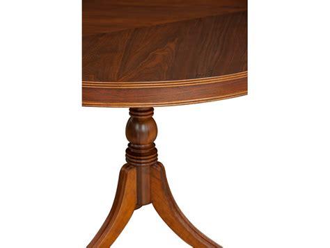 Venus Table by Venus 240 Cm Oval Dining Table