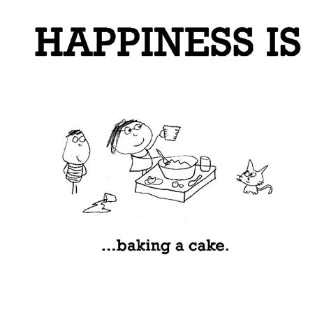 43 best images about baking quotes on pinterest baking 68 best images about cake baking quotes on pinterest