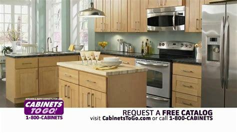 kitchen designers las vegas cabinets alison victoria cabinets to go tv commercial featuring alison victoria