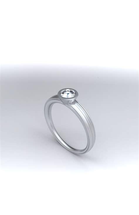 besondere verlobungsringe individuelle und besondere verlobungsringe in m 252 nchen