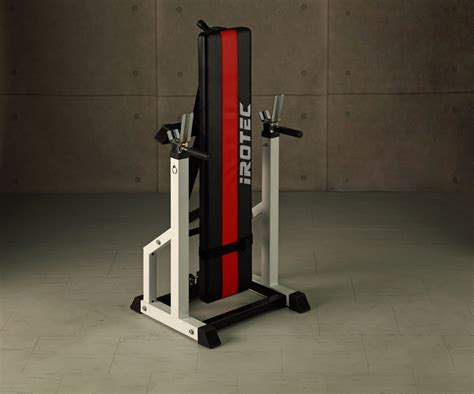 collapsible bench press sports rakuten global market irotec aerotech