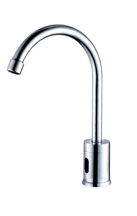 Sensor Faucets by Sensor Faucet 727 China Sensor Faucet Automatic Faucet