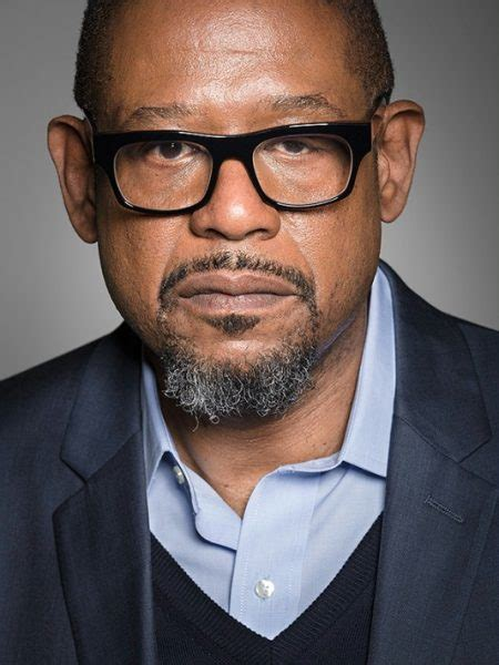 forest whitaker is from forest whitaker 183 school of dramatic arts 183 usc