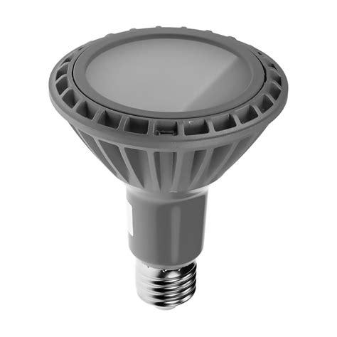 led strahler leuchtmittel led leuchtmittel par30 par38 e27 strahler spot le