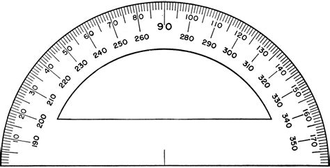 printable protractor sports illustrated swimsuit worksheets using protractors