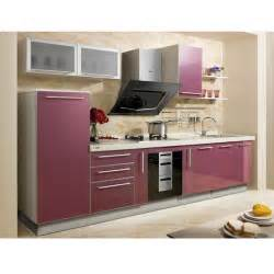china oppein furniture popular laminate kitchen cabinet