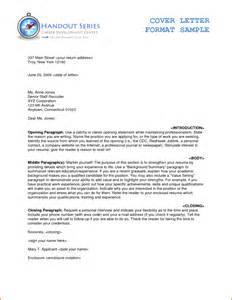 14 legal letter format jumbocover info