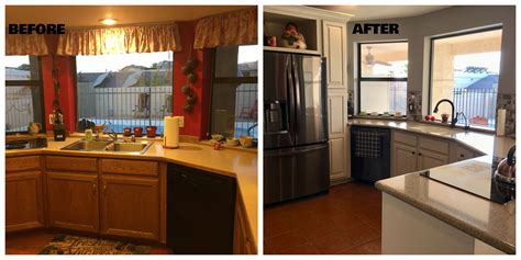 pin  shenandoah cabinetry  real stories real people
