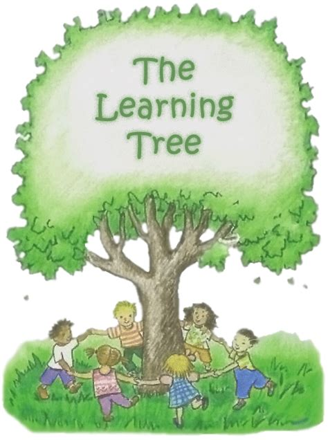 learning tree the learning tree chef in
