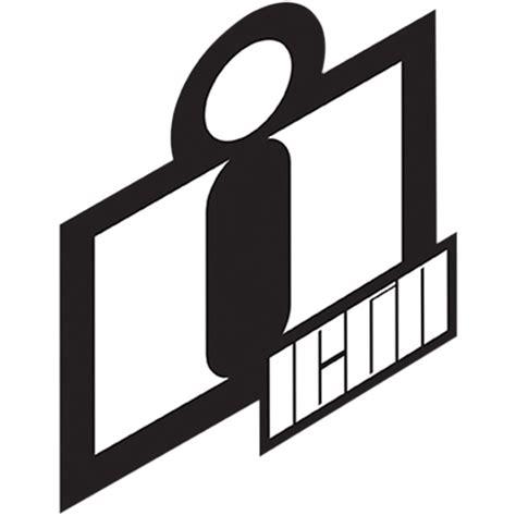 New Catalog Icon Cutting Sticker Nama icon up decal 2 pack decals stickers decals stickers patches accessories