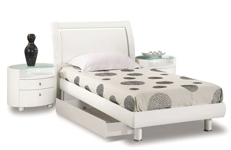 kids platform bed kids platform beds