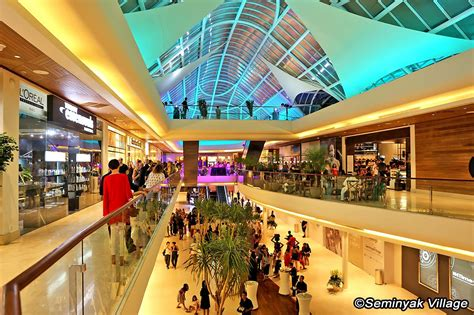 bali around the city seminyak bali shopping browse info on bali shopping