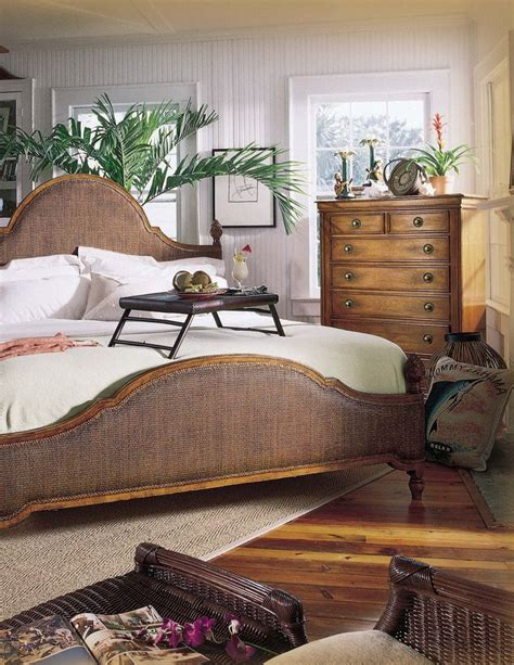 tommy bahama bedroom tommy bahama bedroom nifty home ideas pinterest