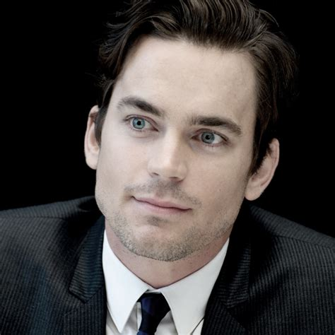 matt bomer matt bomer photo 34282783 fanpop