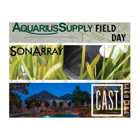landscape lighting products landscape lighting products aquarius supply
